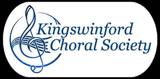 Kingwinford Choral Society